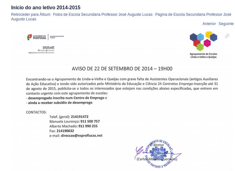 Screenshot from 2014-09-23 15:04:42