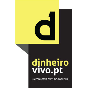 DV_DEFAULT_IMG