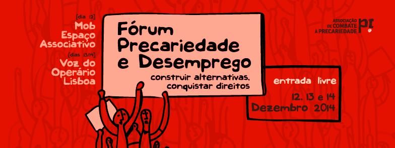 banner-evento-facebook4