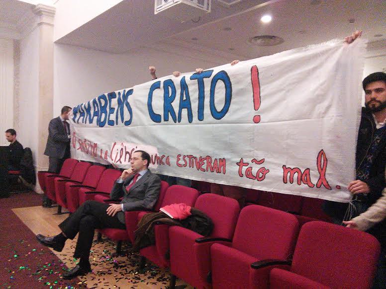 crato2