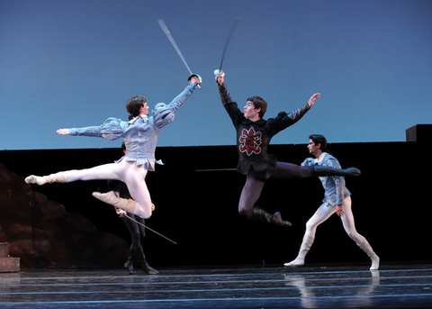 what-is-ballet-1--opt.