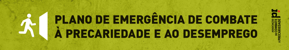 banner-documento-emergency