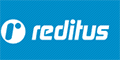 reditus-sociedade-gestora-de-participacoes-sociais-sa-lon-red