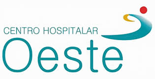 centro hospitalar oeste