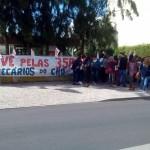 precarios CHO Torres Vedras