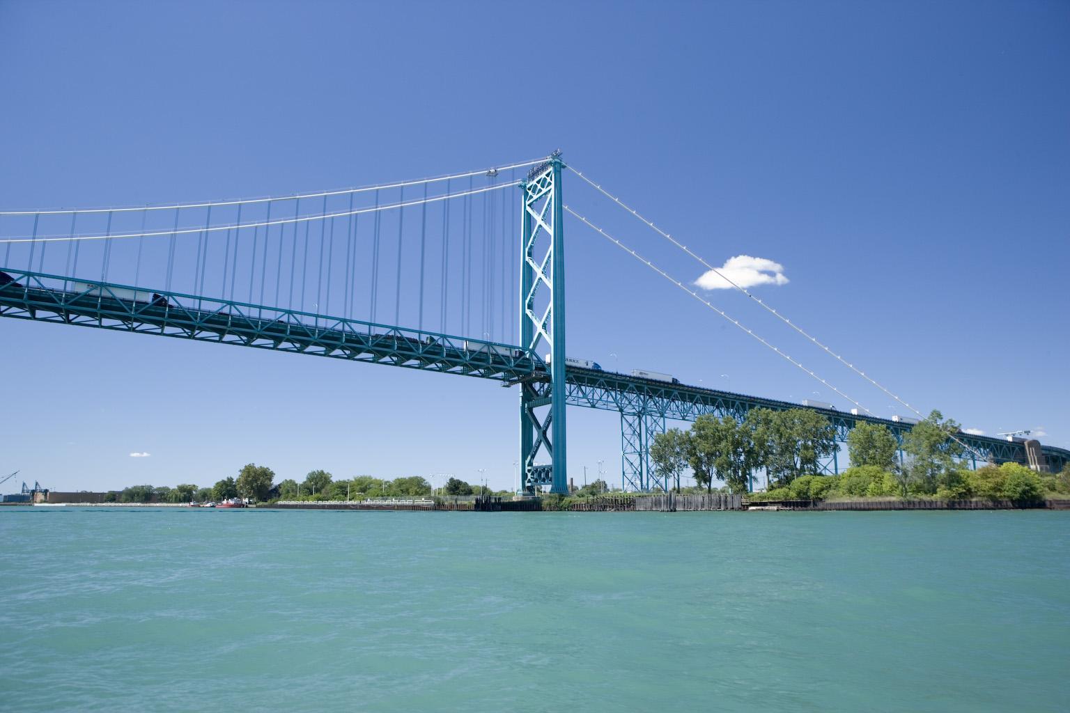 bridge-photo_12