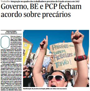 expresso-precarios-funcao-publica