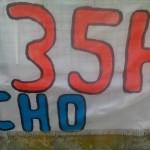 35_CHO