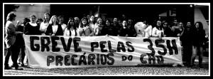precarios_cho