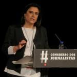congresso jornalistas