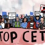 ceta_global_justice