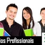 estagios_profissionais_ini