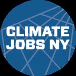 ClimatejobsNY