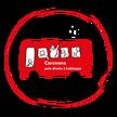 logo_caravana