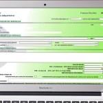 850_400_recibos-verdes-como-ee-funcionam