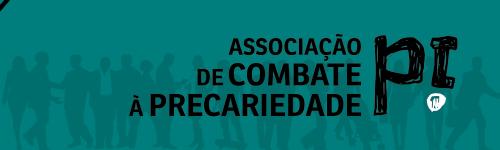 Associação de Combate à Precariedade – Precários Inflexíveis